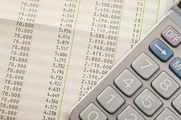 調書 財産 債務