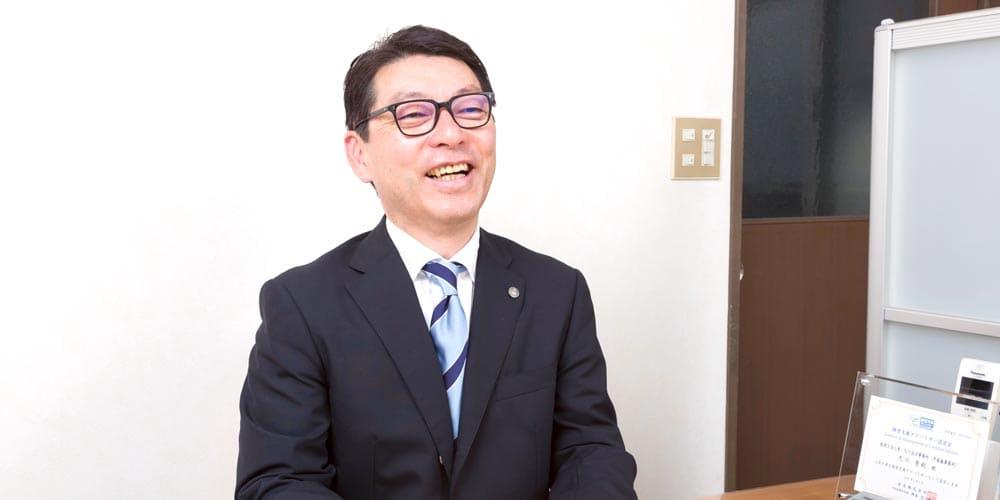 税理士法人原・久川会計事務所_1