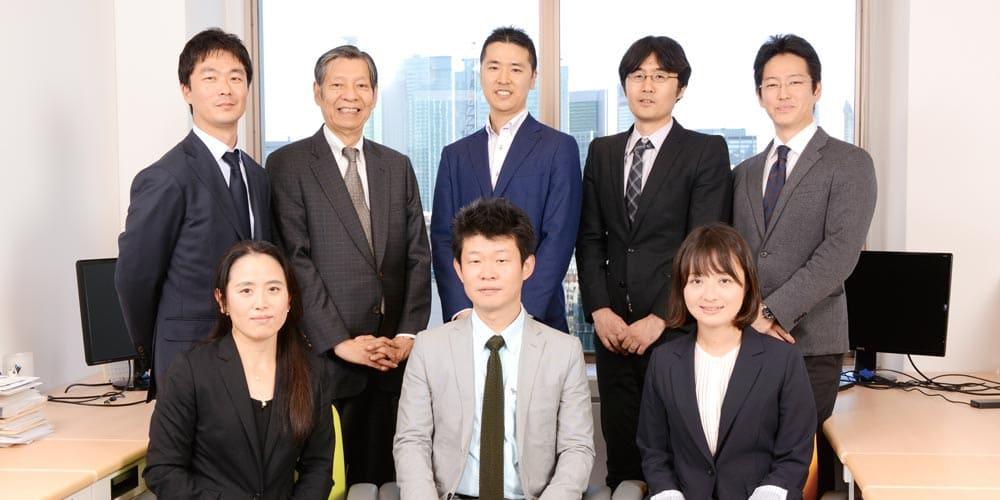 株式会社Stand by C_1