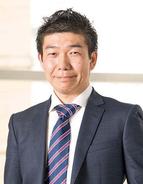 東日本電信電話株式会社 財務部 税務・資金部門 小岩井 無我