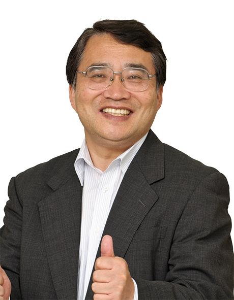 古田圡公認会計士・税理士事務所 代表 古田圡 満