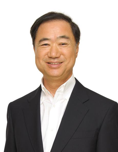 四谷パートナーズ会計事務所 代表パートナー 窪川 秀一