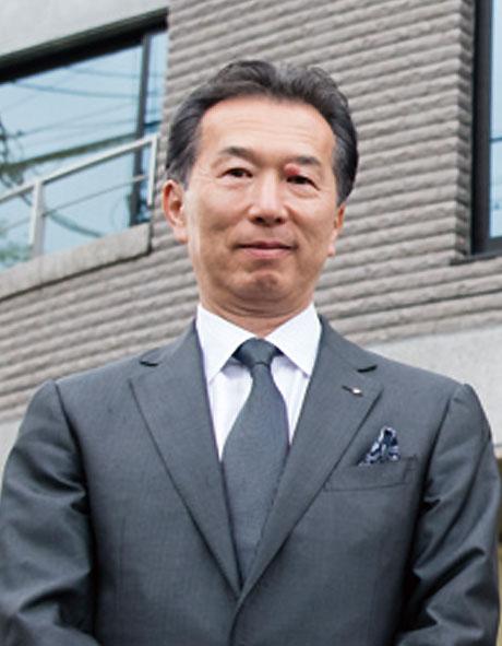 ひかりアドバイザーグループ 最高経営責任者 光田 周史