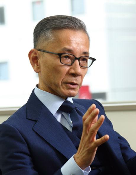 税理士法人SBCパートナーズ 柴田 昇