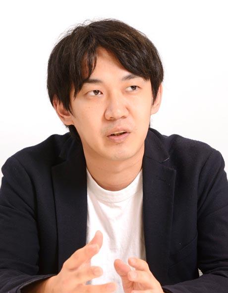 株式会社KVP キャピタリスト 萩谷 聡