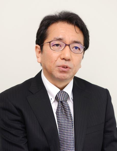 HLB Meisei 有限責任監査法人 統括代表社員 武田 剛