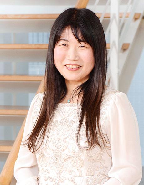 株式会社新生銀行 監査役/株式会社トップス 取締役  公認会計士 赤松 育子