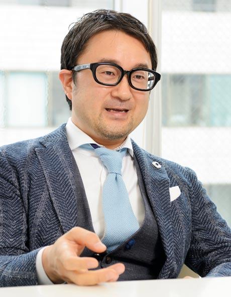 BSP税理士法人 BSPファミリーオフィス株式会社 代表社員/税理士 矢澤 昌史