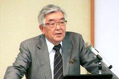 KKRジャパン会長 JPX元CEO