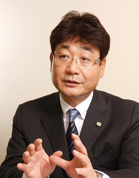 日本公認会計士協会 近畿会
