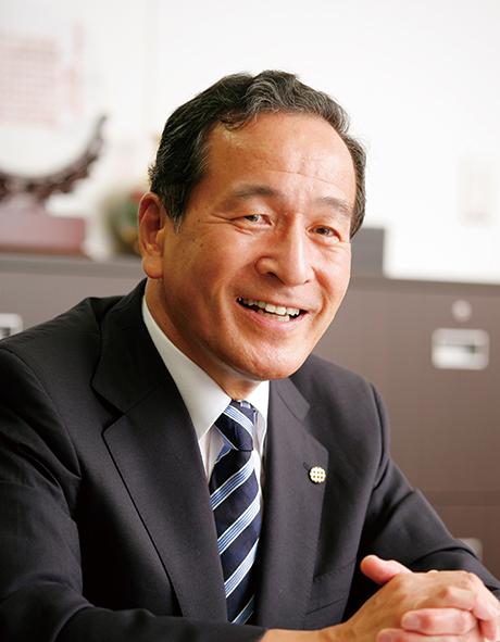 日本公認会計士協会 東京会