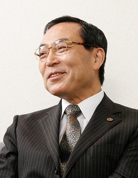 日本公認会計士協会 東海会
