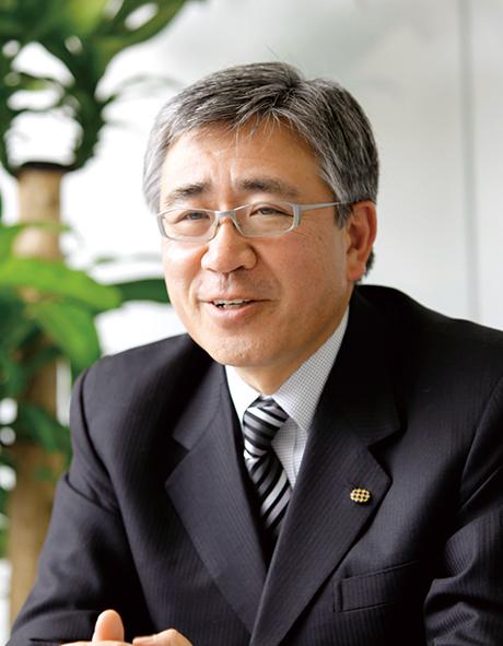 日本公認会計士協会 北部九州会
