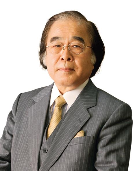 税理士法人 髙野総合会計事務所