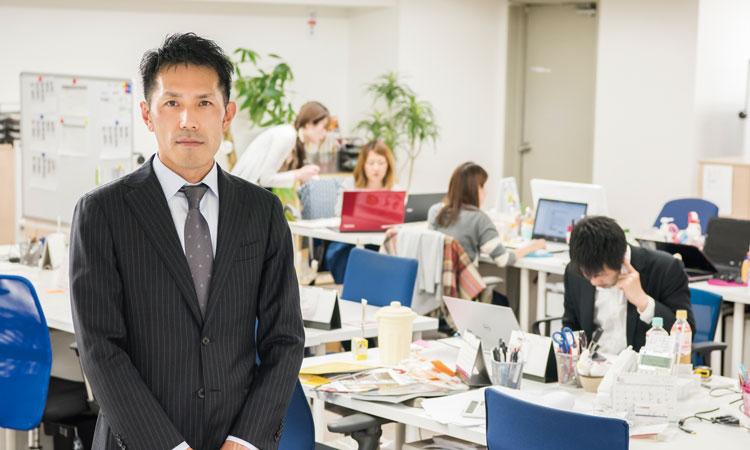 株式会社串カツ田中