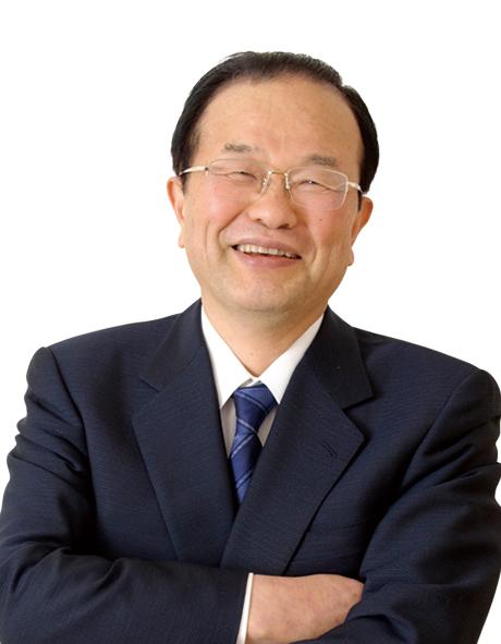 東日本税理士法人